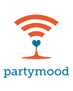 Startup projects - Partymood